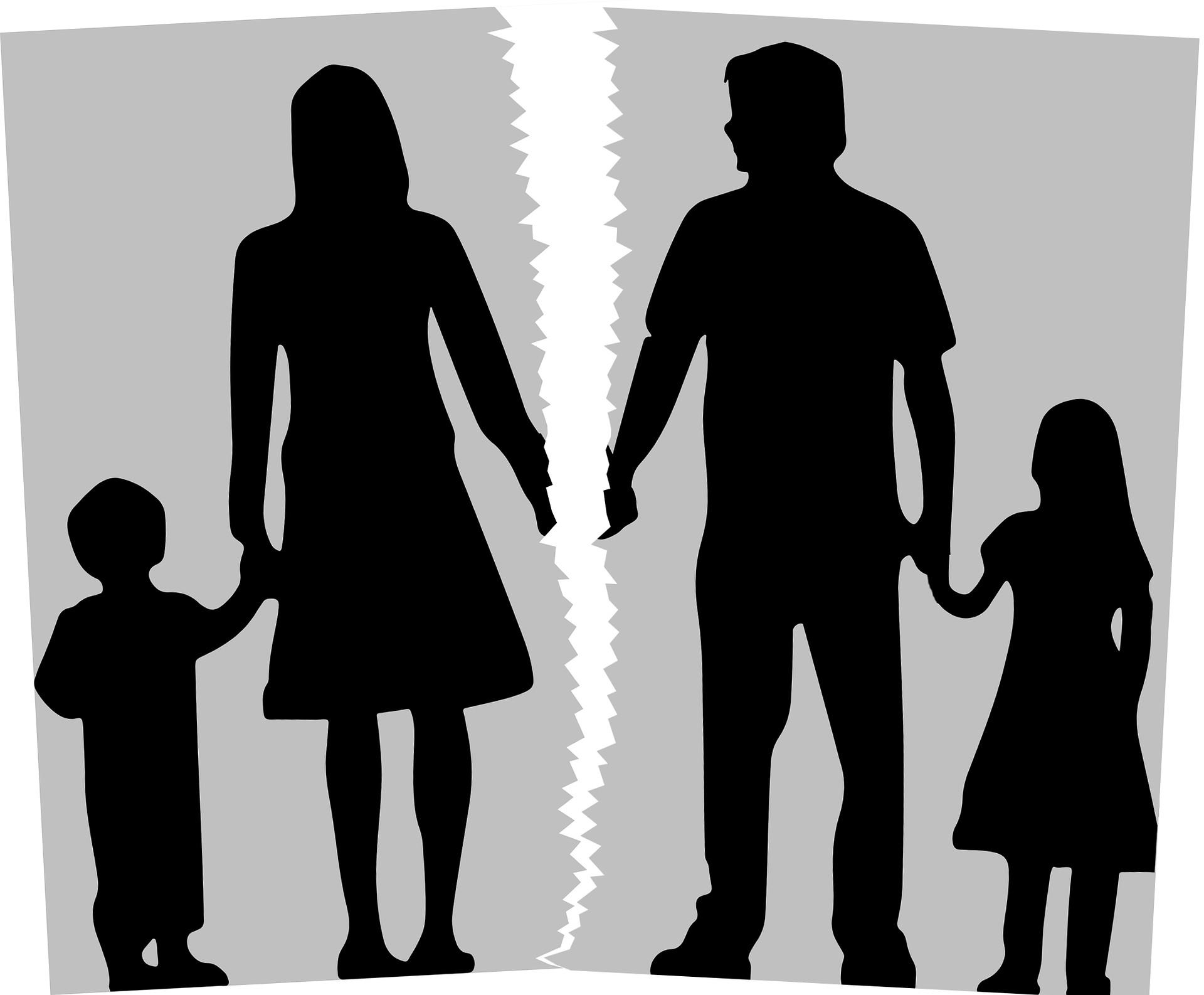 נישואין לשם קבלת גרין קארד בטלים מעיקרם ללא צורך בגט
