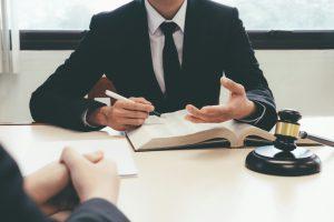 טוען רבני לענייני גירושין - משה ליבוביץ